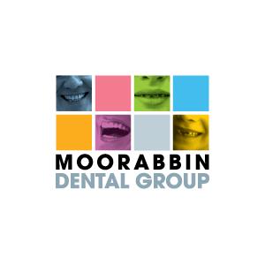 Zebra Sponsor | Moorabbin Dental Group | East Sandringham Junior Football Club | Bayside footy | Aus Kick | Auskick | Boys football | girls football