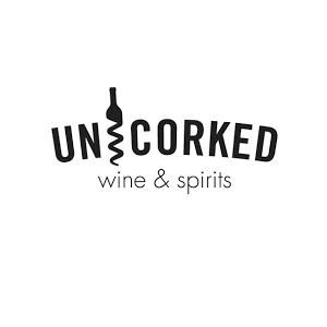 Zebra Sponsor | Uncorked Wine & Spirits | East Sandringham Junior Football Club | Bayside footy | Aus Kick | Auskick | Boys football | girls football
