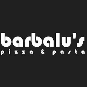Zebra Sponsor | Barbalu's pizza & pasta | East Sandringham Junior Football Club | Bayside footy | Aus Kick | Auskick | Boys football | girls football