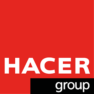 87 High Street Kew VIC 3101 Bentleigh VIC 3204 Telephone: 03 9810 6888 Email: info@hacer.com.au Website: http://hacer.com.au/