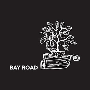 Bay Road Nursery-min