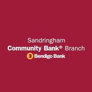 Bendigo Bank-min
