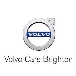 Volvo Brighton-min