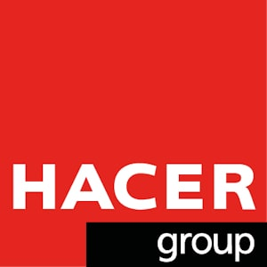 hecer-group-min