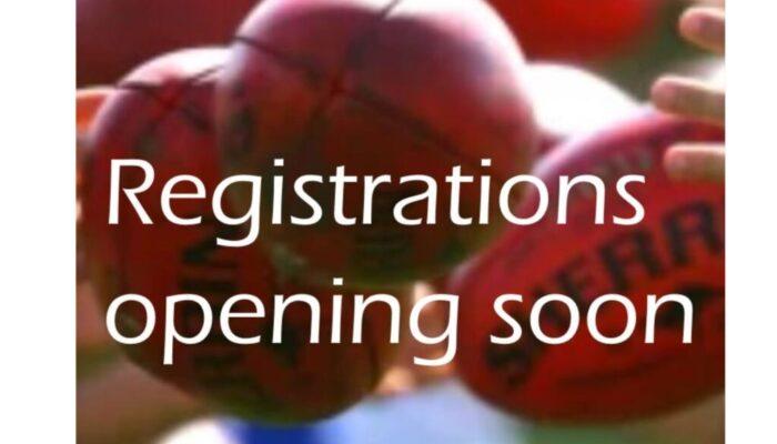 Rego Opening Soon Website News v2