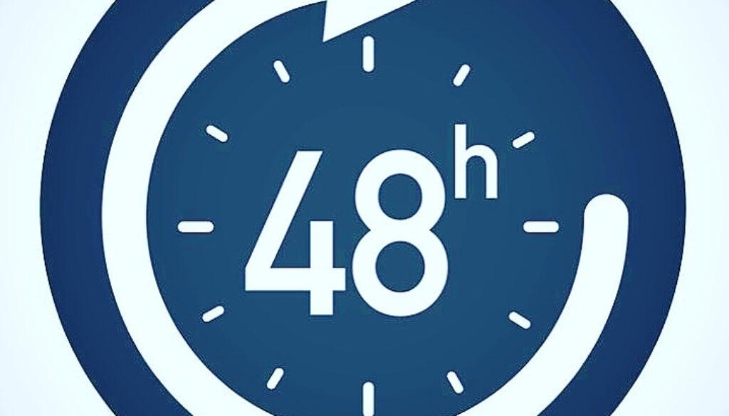 48h left v2